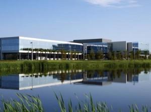 Darden Headquarters-2010-Hardin Construction
