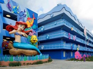 Disney-Arts-Animation-Resort-2012-Hardin-Construction