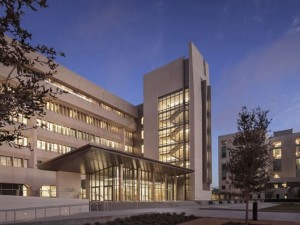 George C. Young Fed Courthouse- 2013-Skanska
