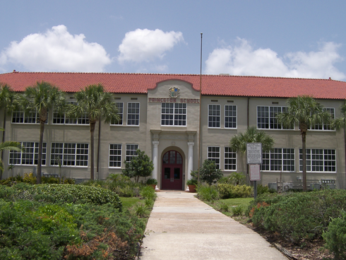 School K Elementary School