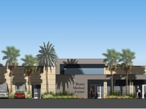 Rosen-Medical-Center-2011-Focal-Point-Construction