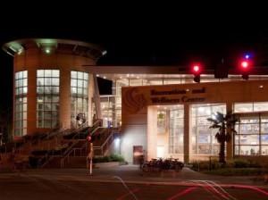 UCF Wellness & Rec-2010-Welbro