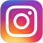 Tharp Instagram